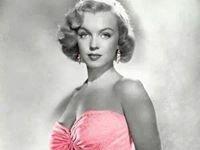 Kelly L. Mezo