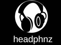 headphnz