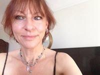 Suzanne Chinn