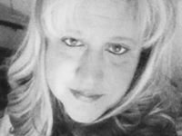 Tracy Zubert