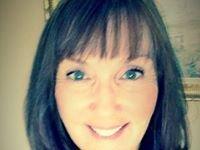 Cheryl Burrow Sikes