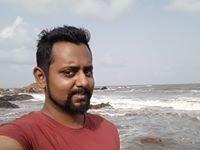 Abhishek Vijay