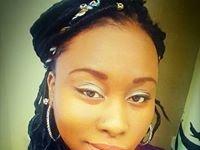 Shanna Johnson
