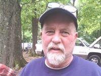 Steve Modlin