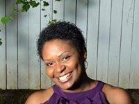 Vanessa R. Brown
