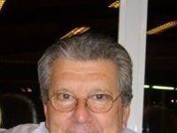 Jose Domenech Fedi