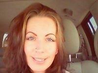 Stephanie Montana