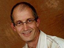 Piet Daniels