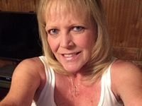 Lisa Boatright