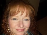 Marilee Kay Salfelder
