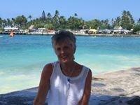 Kathy Bannon
