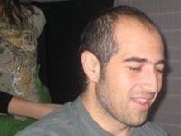 Rodrigo Andres Márquez Domínguez