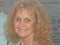 Linda Lee Lawrence