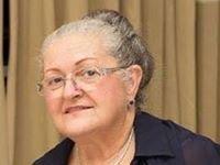 Lucille Belk-Reynolds