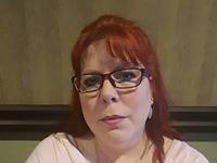 Cheryle Cota-Bradford
