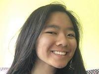 Carrie Yu