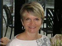 Carol Rice Kraco