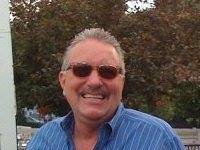Jim Orlando
