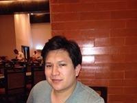 Angelo Gonzales