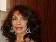 Dilynda Cassoni