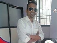 Saroj Deo