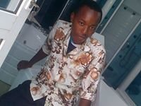 Oluwatobi Oreniyi
