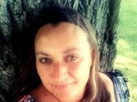 Heather Ann