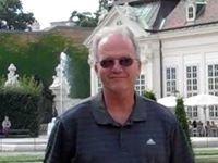 John Maryn