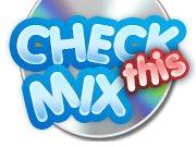 CheckThisMix