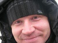 Евгений Плотников