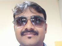 Suresh Babu G