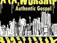 ataworship