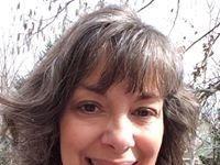 JoAnn Pomper Barham