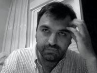 Manuel Flores Ruiz