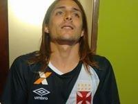 Lisandro Andres Ramírez
