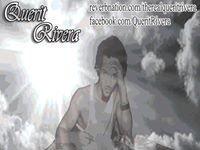 Querit Geddi Rivera
