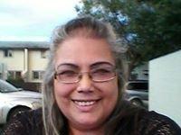 Willow J Kalam