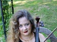 Dorothy Braker