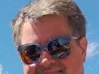 Mark Klapheke