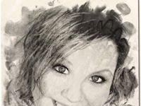 Becky Eichelberger