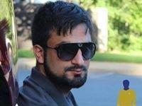 Sajjad Mahmood