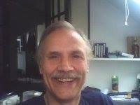 Edward Jay Robin Belanger