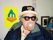 Larry Baumhor