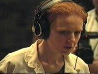 Sharon Switch Schmidt