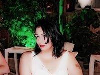 Mona Emile Nahas