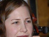 Melissa Anne Simmons Teinert