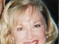 Teresa Strickland