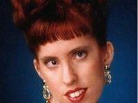 Stephanie Lyles