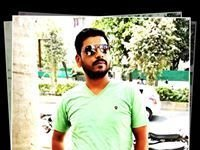 Vishal Auti