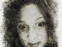 Kelley Toro